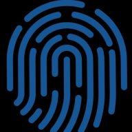 Draft ID Logo
